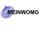 Logo2 Entwurf