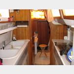 07041857-Veligandu Büro Blick aus der Küche