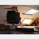 07041880-Veligandu Radar und Blick von Navi in den Salon