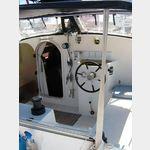 07041914-Veligandu Blick ins Cockpit