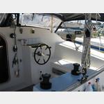 07041918-Veligandu Cockpit mit Steuerstand