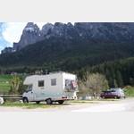 Italien B 2009 220