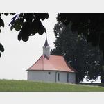 Antoniuskapelle (2).JPG