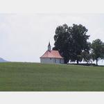Antoniuskapelle (3).JPG