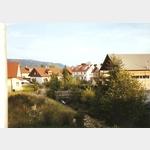 In Hergensweiler