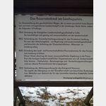 C:Dokumente und EinstellungenBerndDesktop5-03-11_1125
