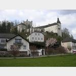 Ottensheim Schloss
