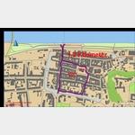000 - Bummel durch die Altstadt von Pirna