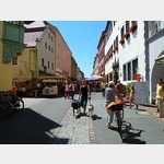 3 - Altstadt Pirnau