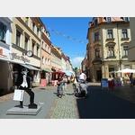 5 - Altstadt Pirnau