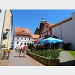 6 - Altstadt Pirnau