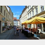 8 - Altstadt Pirnau