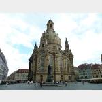 18 - Dresden, Frauenkirche