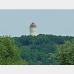 6 - Radebeuler Wasserturm