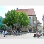 22 - Stadtmuseum Meißen