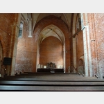 6 - Mühlberg a.d.Elbe, Kloster Marienstern, Kirche