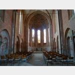 7 - Mühlberg a.d.Elbe, Kloster Marienstern, Kirche