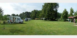 2 - Torgau, Campingplatz Am großen Teich