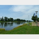 17 - Fähre über die Elbe in Elster