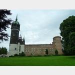 23 - Schlosskirche Wittenberg