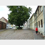 12 - Coswig, Nebenstraßen