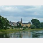 5 - Coswig, Schloss Coswig