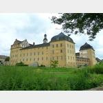 7 - Coswig, Schloss Coswig