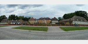 26 - Schloss in Oranienbaum