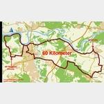 0 - Radtour Dessau-Wörlitz-Dessau