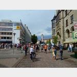 32 - 800 Jahre Anhalt im Jahr 2012 in Dessau