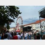34 - 800 Jahre Anhalt im Jahr 2012 in Dessau