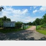 24 - Boot- und Campingcenter in Aken an der Elbe