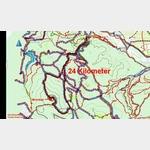 0 - Rundwanderung über den Brocken vom Stellplatz Ilsenburg