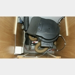 Truma Boiler kl(1)
