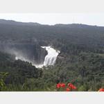 Schlucht2_Wasserfall_1