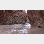 IMG_1091-Überschwemmung Dades-Schlucht